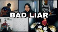 Permalink to Hanin Dhiya – Bad Liar