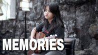 Permalink to Hanin Dhiya – Memories
