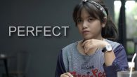 Permalink to Hanin Dhiya – Perfect