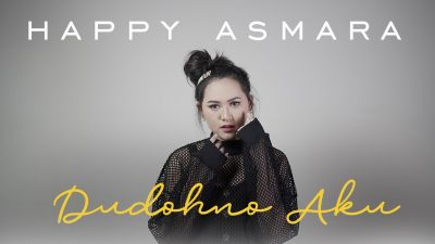 Permalink to Happy Asmara – Dudohno Aku