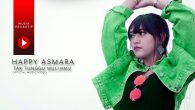 Permalink to Happy Asmara – Tak Tunggu Mulihmu