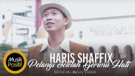 Permalink to Haris Shaffix – Pelangi Setelah Gerimis Hati