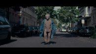 Permalink to HA:TFELT – I Wander (Feat. Gaeko)