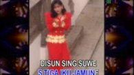 Permalink to Ikke Nurjanah – Sun Sing Suwe