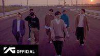 Permalink to iKON – '이별길(GOODBYE ROAD)' M/V