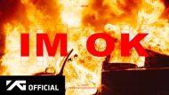 Permalink to iKON – 'I'M OK'