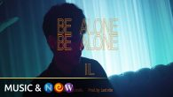 Permalink to IL – Be alone (Feat. Jo Jo Snafu)