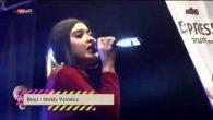 Permalink to Imelda Veronica – Benci (Lagista Live Wajak Malang 2018)
