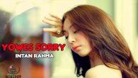 Permalink to Intan Rahma  – Yowes Sorry