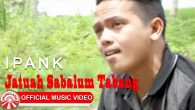 Permalink to Ipank – Jatuah Sabalum Tabang