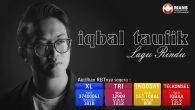 Permalink to Iqbal Taufik – Lagu Rindu