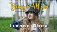 Permalink to Irenne Ghea – Banyu Moto