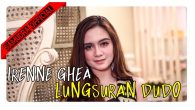 Permalink to Irenne Ghea – Lungsuran Dudo