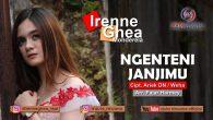 Permalink to Irenne Ghea – Ngenteni Janjimu
