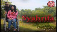 Permalink to Irwan Syah – Syahrifa