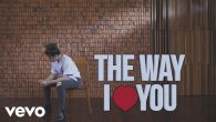 Permalink to Isyana Sarasvati  – The Way I Love You