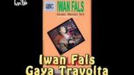 Permalink to Iwan Fals – Gaya Travolta