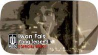 Permalink to Iwan Fals – Yang Tersendiri