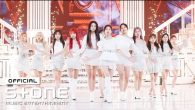Permalink to IZ*ONE – Secret Story of the Swan