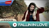 Permalink to J-Rocks – Falling In Love