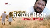 Permalink to Jamal MIrdad – Kelain Body