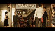 Permalink to Jamrud – Reuni Mantan (Acoustic)