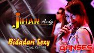 Permalink to Jihan Audy – Bidadari Sexy