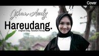 Permalink to Jihan Audy – Hareudang