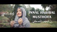 Permalink to Jihan Audy – Innal Habibal Musthofa