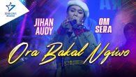 Permalink to Jihan Audy – Ora Bakal Ngiwo