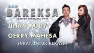 Permalink to Jihan Audy – Surat Untuk Kekasih Feat. Gerry Mahesa