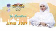Permalink to Jihan Audy – Ya Romdhon