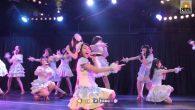 Permalink to JKT48 – Value Hanya Milikku (Boku Dake No Value)