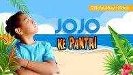 Permalink to Jojo – Ke Pantai