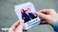 Permalink to Jonas Blue, Liam Payne, Lennon Stella – Polaroid