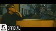 Permalink to Jong Shin Yoon – Trace