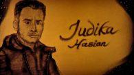 Permalink to Judika – Bege Ma Hasian