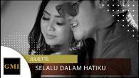 Permalink to Juliette – Selalu Dalam Hatiku