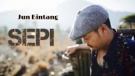Permalink to Jun Bintang – Sepi