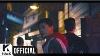 Permalink to Jung Il Hoon – She's Gone