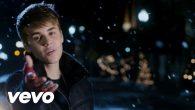 Permalink to Justin Bieber – Mistletoe