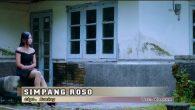 Permalink to Karina – Simpang Roso