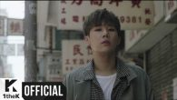 Permalink to Kim Sung Kyu (Infinite) – True Love