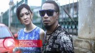 Permalink to KK Band – Kembali
