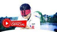 Permalink to KK Band – Selamat Jalan Sahabat