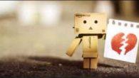 Permalink to Kotak – Aku Yang Tersakiti