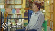 Permalink to Kyuhyun – Goodbye For Now