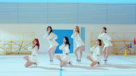 Permalink to LABOUM – Hwi hwi