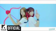 Permalink to LABOUM – Shooting Love
