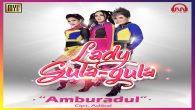 Permalink to Lady Gula Gula – Amburadul